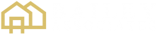 Bailey Associates logo